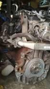 Двигатель в сборе. Peugeot Boxer 4H03, F1CE0481D