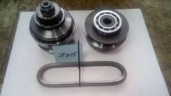 Комплект конусов АКПП Jatco (Nissan) JF015 HR16DE CVT