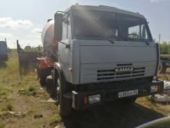 Камаз 580711, 2006