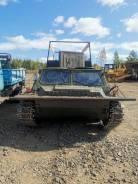 ГАЗ-34036-11ПМ, 2001