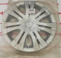 Колпак колеса (комплект 4 шт)