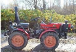 Agrostroj TZ-4K-14
