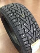 Pirelli Ice Zero, 185/65 R15 - 2021г!