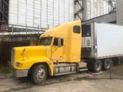 Freightliner FLD SD