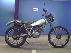 Honda TLR. 125куб. см., исправен, птс, без пробега. Под заказ