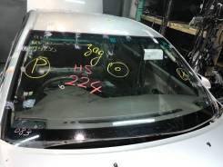 Стекло лобовое. Toyota Camry, ACV30, ACV40, ACV30L 2AZFE