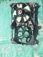 Диффузор Toyota Voxi 2004