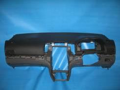 Подушка безопасности с панелью Toyota Allion ZZT240