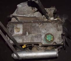 Двигатель LAND Rover 15P 2.5 лит турбо дизель Discoveri 1999-2007 год