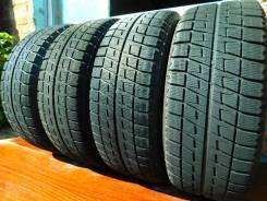 Bridgestone Blizzak Revo2, 215/65R16