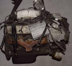 Двигатель Rover 36D 3.9 литра V8 на Land Rover Discovery