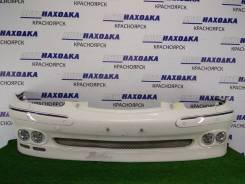 Бампер MERCEDES S350, S430, S500, S600