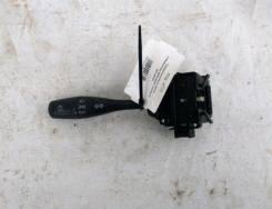 Подрулевой переключатель Mitsubishi Lancer 9 2003-2010 [8614A001] CS