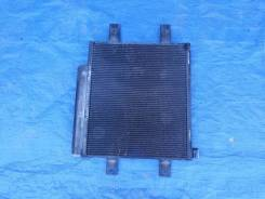 Радиатор кондиционера Daihatsu Mira L250S L250V L260V L260S
