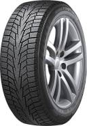Hankook Winter i*cept IZ2 W616, 205/65 R15 99T