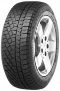 Gislaved Soft Frost 200, 225/55 R17 101T