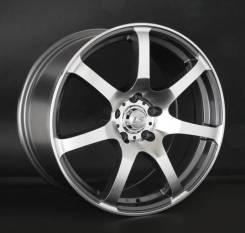 Диск колёсный LS wheels LS 789 7,5 x 17 5*114,3 40 73.1 GMF