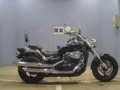 Suzuki BOULEVARD800, 2005