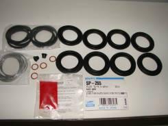 Ремкомплект суппорта (комплект на оба) 0447960020 Hilux / LC80