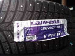 Laufenn I FIT Ice, 235/55 R17 HANKOOK