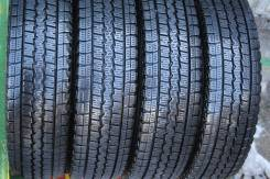 Dunlop Winter Maxx, LT 155/80 R14