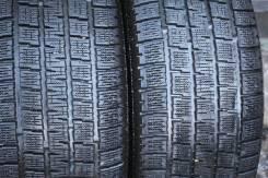 Pirelli. Зимние, без шипов, 5%