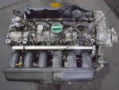 Двигатель Volvo Land Rover B6324S 3.2 литра Freelander II 2006-2012 г