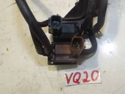 Клапан вакуумный Nissan VQ20