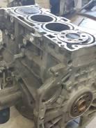 Блок двигателя Mitsubishi Lancer, CY3A, 4B10 в сборе