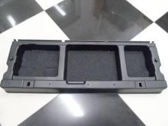 Ящик в багажник Toyota Caldina