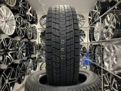 Dunlop Winter Maxx SJ8, 245/55 R19