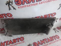 Радиатор кондиционера Toyota Corolla, AE110