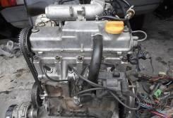Двигатель в сборе. Лада: 2110, 2114 Самара, 2115 Самара, 2115, 2114
