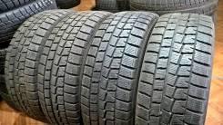 Dunlop Winter Maxx WM01. Зимние, без шипов, 2012 год, 5%