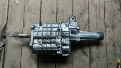 Коробка переключения передач. ГАЗ ГАЗель, 3302