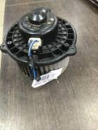 Мотор печки Honda Step Wagon RF3