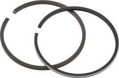 Поршневые кольца 552F (+0,5 мм) SM-090812R