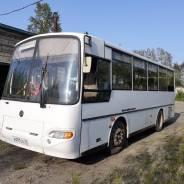 КАвЗ 4235, 2010