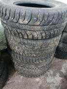 Bridgestone Ice Cruiser 7000, 285 65 17