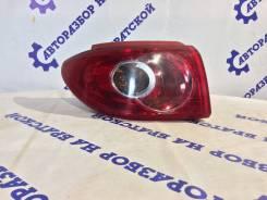 Задний фонарь. Mazda Demio, DY3R, DY3W, DY5R, DY5W