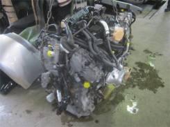 Двигатель Infiniti EX37 3.7L VQ37VHR