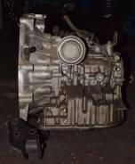 АКПП Rover на Rover 800 Rover 600 25K4FJ43 25K4F 2.5 литра