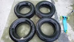 Bridgestone Blizzak WS-60. Зимние, без шипов, 40%