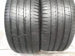 Pirelli P Zero, 295/45 R20