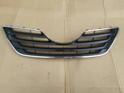 Решётка радиатора Toyota Camry ACV40