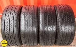Bridgestone Regno GRV. летние, 2014 год, б/у, износ 40%