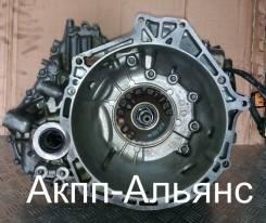 АКПП Мазда Мпв 3.0L, JF506E Гарантия. Кредит.