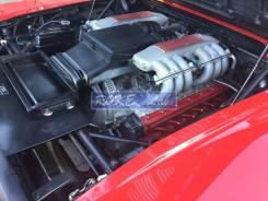 Двигатель в сборе. Ferrari Testarossa. Под заказ