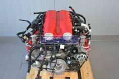Двигатель в сборе. Ferrari California. Под заказ