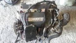 Двигатель Honda STEPWGN [11000PNC800]